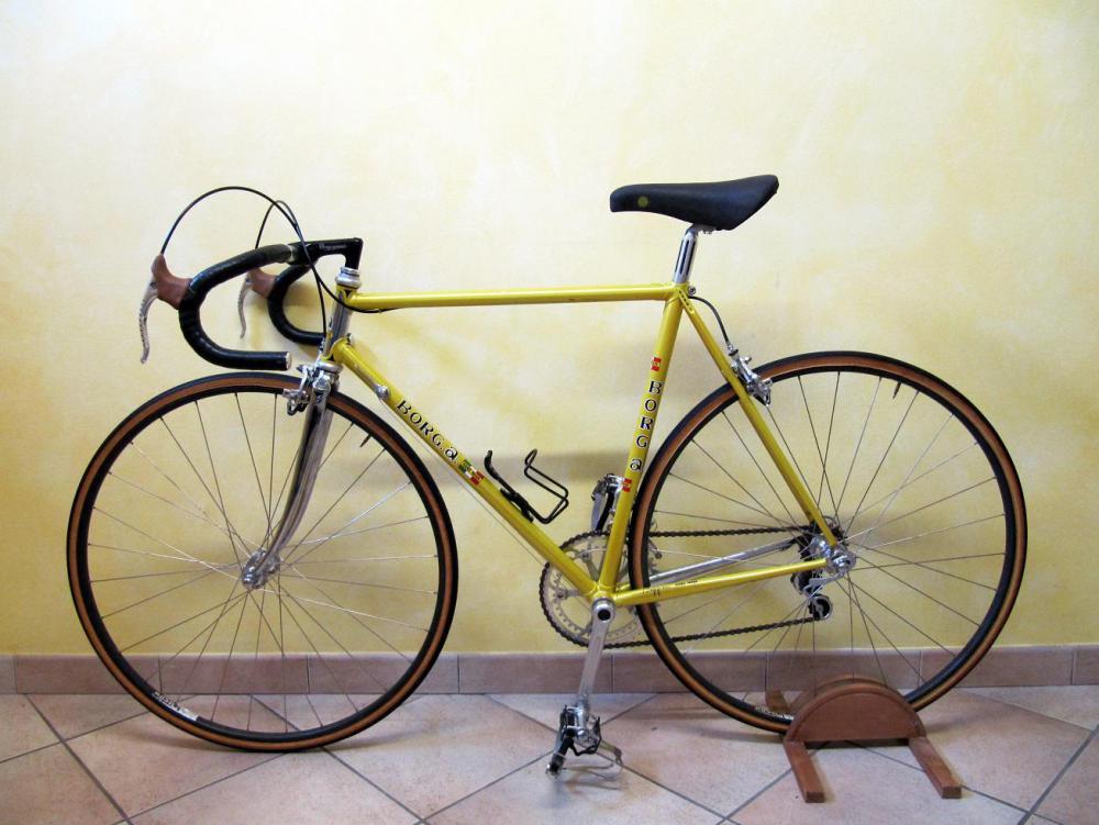Borga by Borgogni Antonio - mid 80's (2).JPG