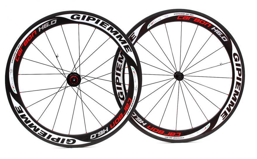 Gipiemme Paia Ruote Carbon H6.0 wheelset.jpg