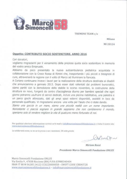 Fondazione_SIC-donazione.jpg
