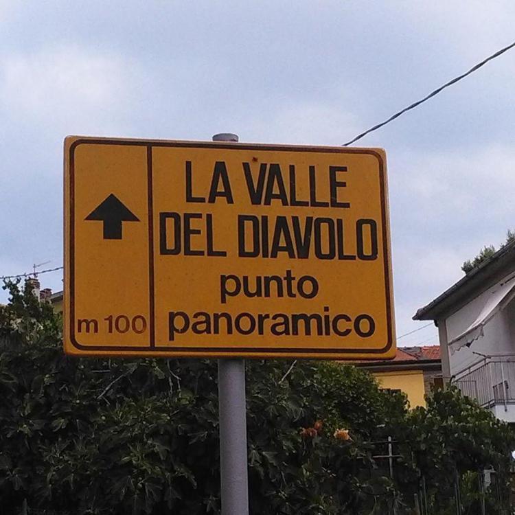 Valle del Diavolo.jpg