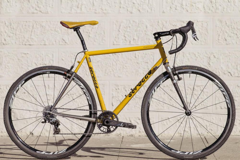 Shawns-Titanium-Serotta-Cross-Bike-1-1335x890.jpg