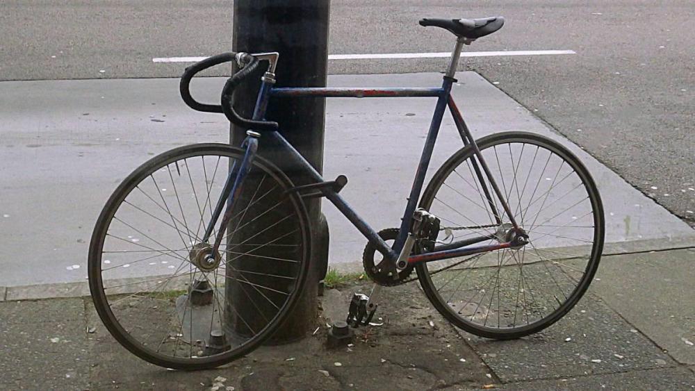 fairview-bike-courier-bike.jpg