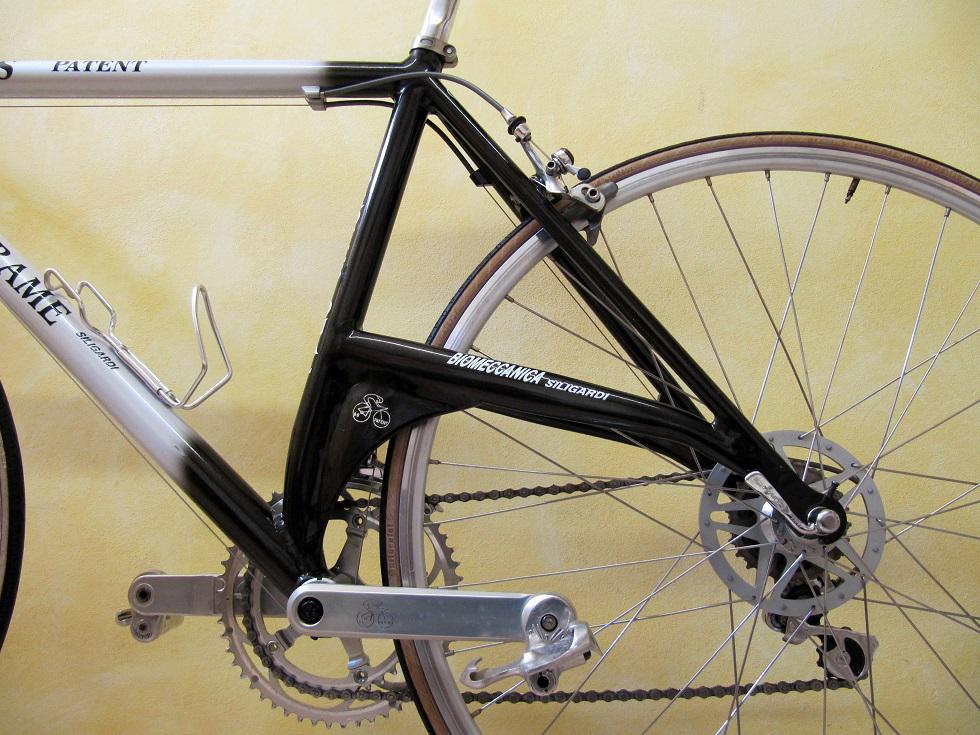 Siligardi 90's Prototype Bio-Frame GS patent (12).JPG