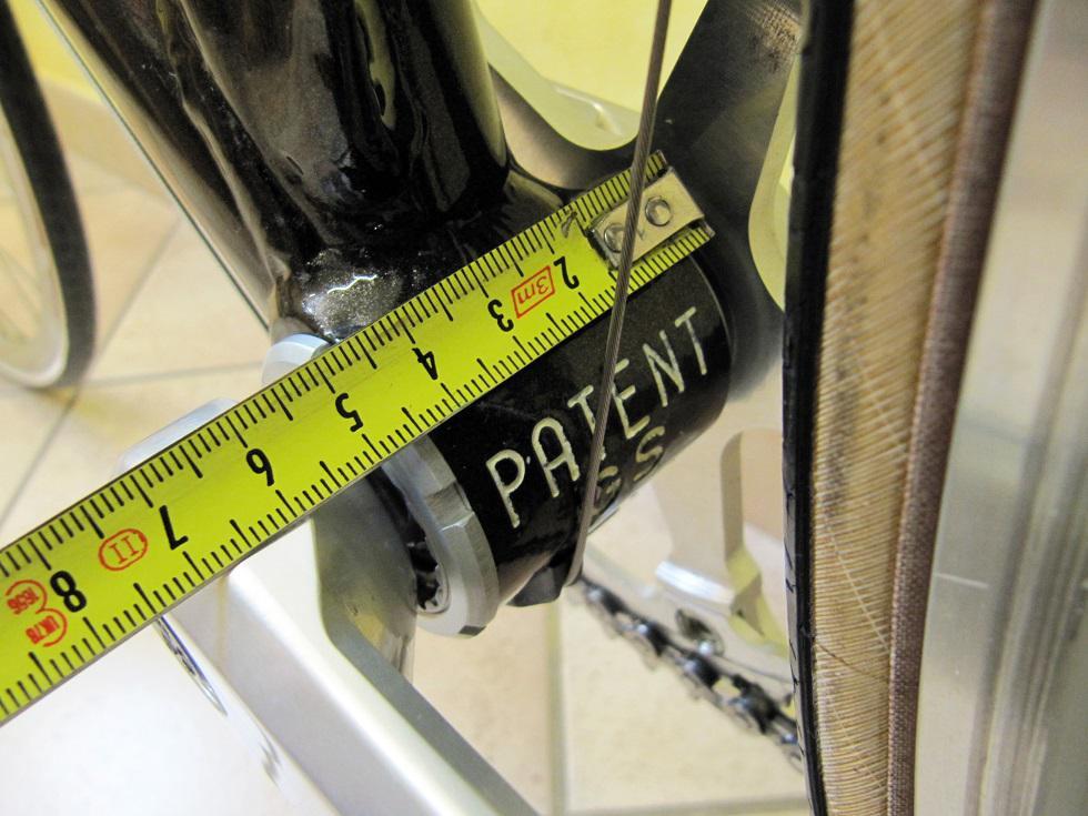 Siligardi 90's Prototype Bio-Frame GS patent (22).JPG
