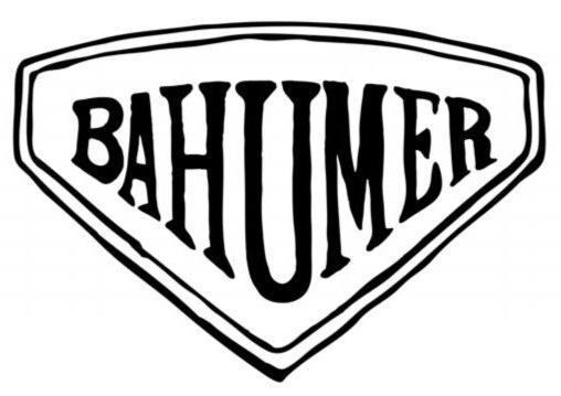 Bahumer.jpg
