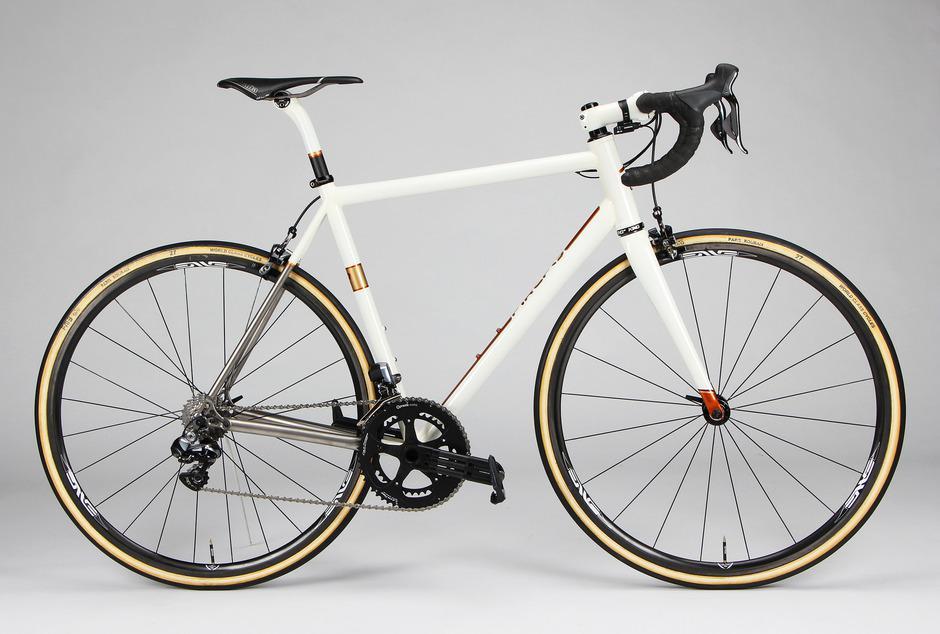 custom-firefly-road-bike-20259_2.jpg