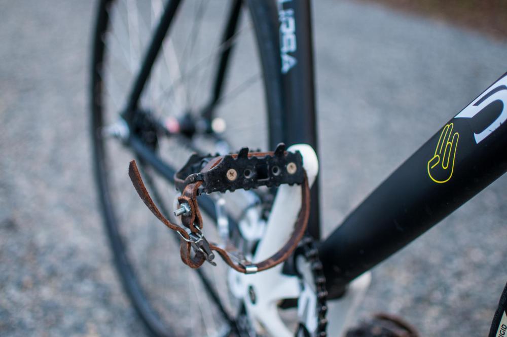 Dolanitro_pedal_detail_7.jpg