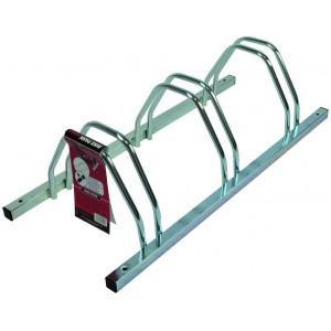 rastrelliera-portabici-mont-blanc-bike-park-3-per-3-bici-componibile.jpg