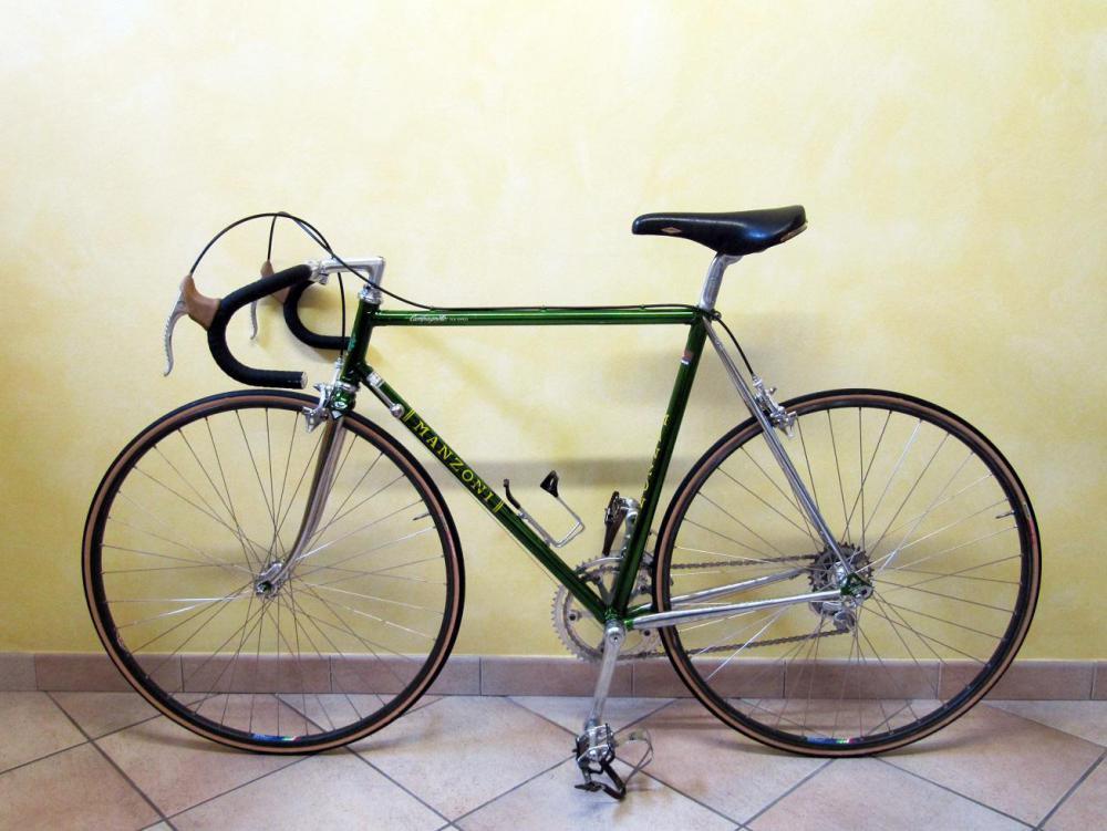 Manzoni Special Cromovelato - 80's (2).JPG