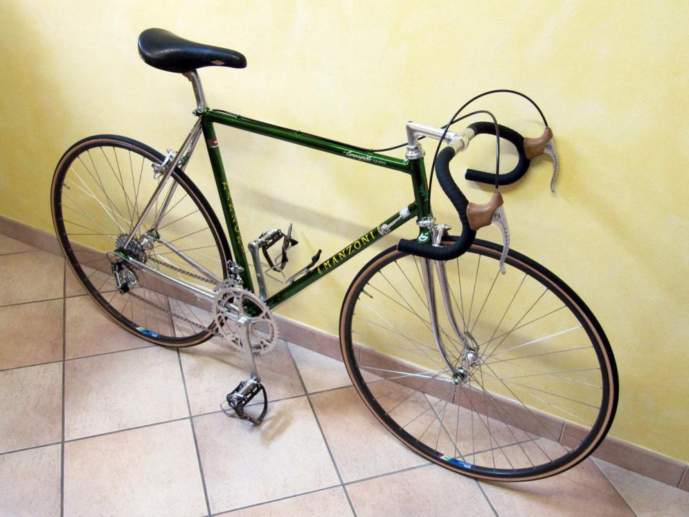 Manzoni Special Cromovelato - 80's (3).JPG