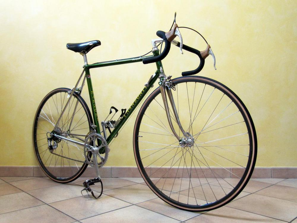 Manzoni Special Cromovelato - 80's (8).JPG