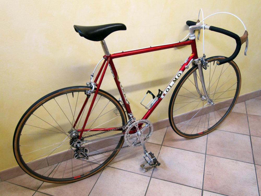 Olmo La Biciclissima - 1980 (4).JPG