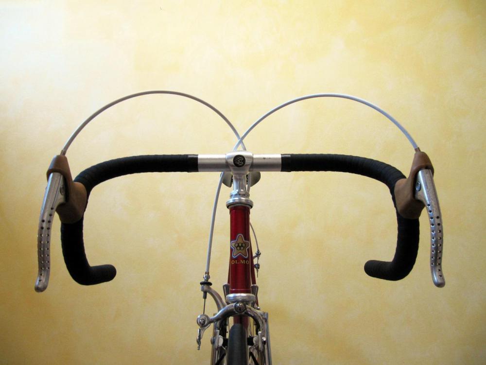 Olmo La Biciclissima - 1980 (6).JPG