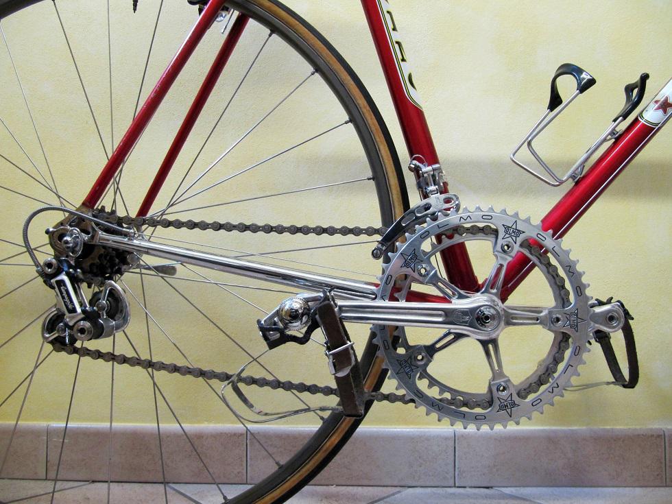 Olmo La Biciclissima - 1980 (12).JPG