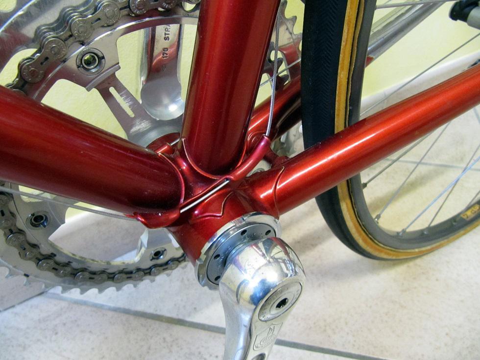 Olmo La Biciclissima - 1980 (16).JPG