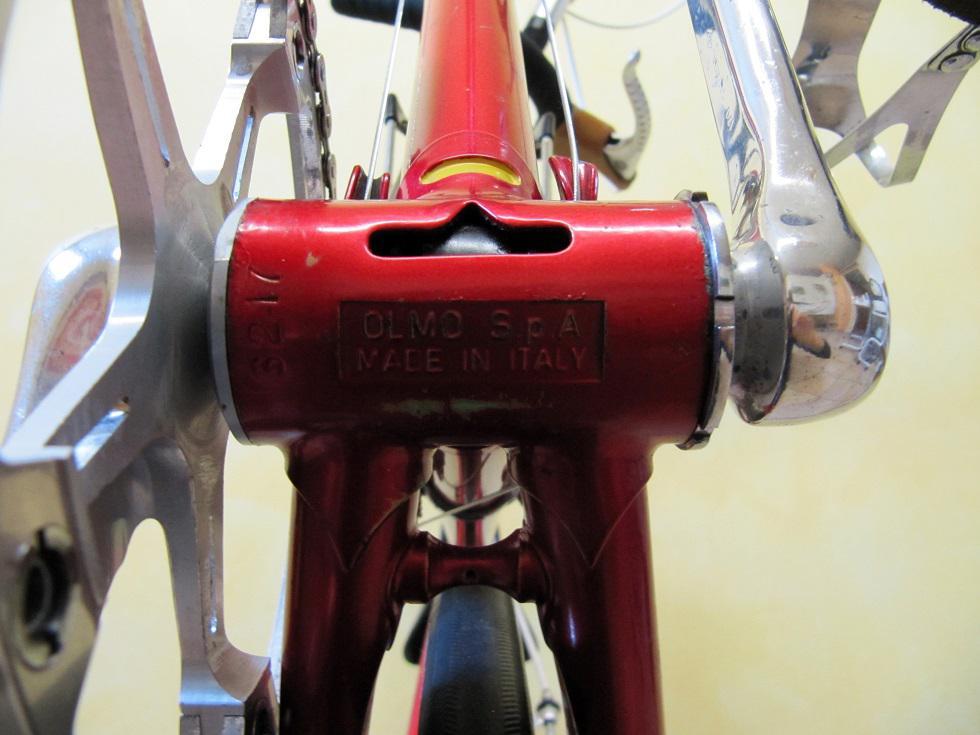 Olmo La Biciclissima - 1980 (20).JPG