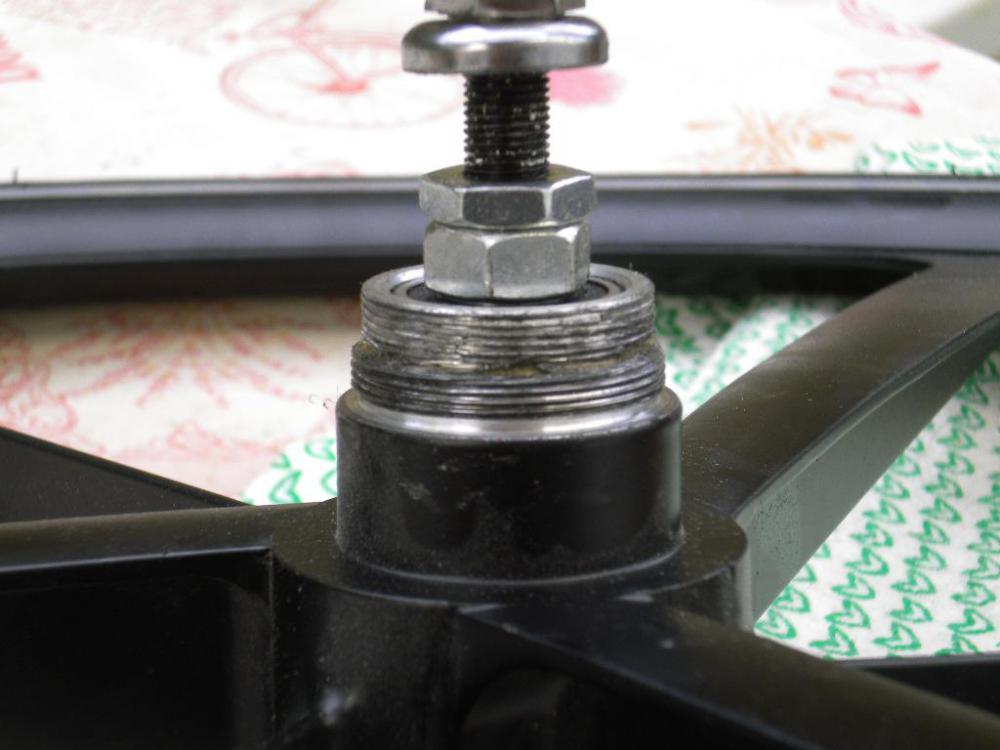 DSCN2539.JPG