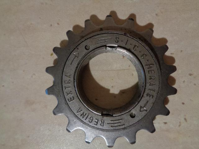DSC01307.JPG