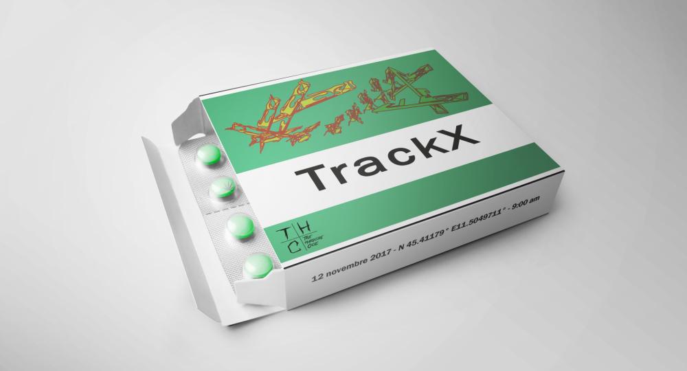 TrackX2.thumb.png.d066850480da414ded33800a7995978d.png