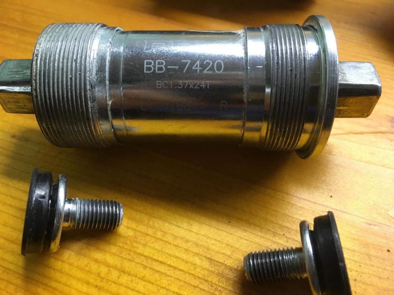 BFAFBA51-B7E8-46C2-8D87-91FD331C130C.jpeg