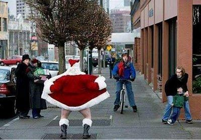 crazy-santa.jpg