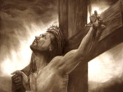 jesus_on_the_cross_for_us.jpg