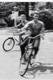 Elemental-bike
