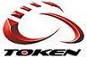 Cinelli graphis bianca 31.6 - ultimo messaggio da Token