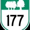 Ale177