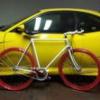 pedali SPD mtb da usare su bici corsa e fixed..... esperienze commenti e opinioni - ultimo invio da oxygen1979