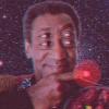 Bill Cosmic