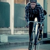 Biciclette del bike sharing... - ultimo messaggio da VeganGrizzly