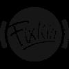 FixKin