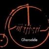 Gherociclo