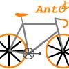 AntO_O