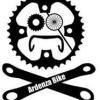 Ardenza Bike