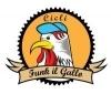 Funk il Gallo
