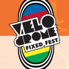 VELODROME Fixed Fest - 14/16 Giugno 2013 - Velodrome Internazionale di Forano, - last post by goldcat