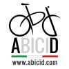 Domenico ABICID