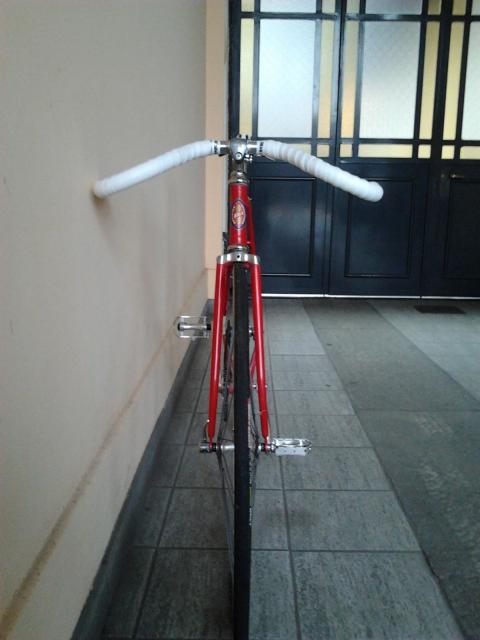 post-5454-0-91359100-1358694590_thumb.jp