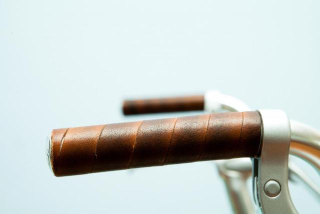 post-5817-0-67208800-1357055291_thumb.jp