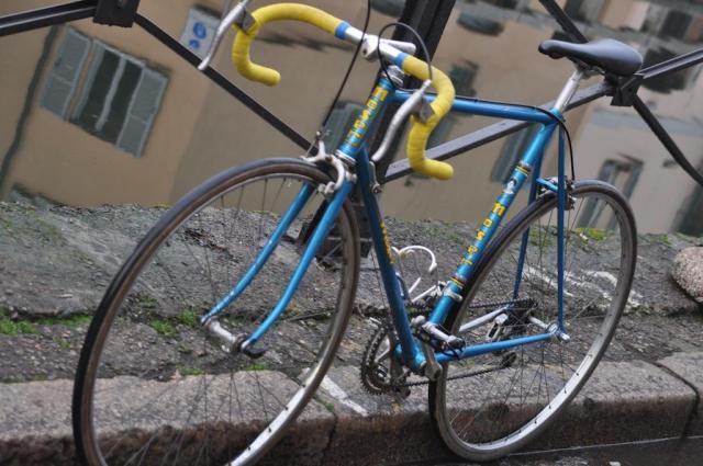 post-6901-0-00421500-1359388334_thumb.jp