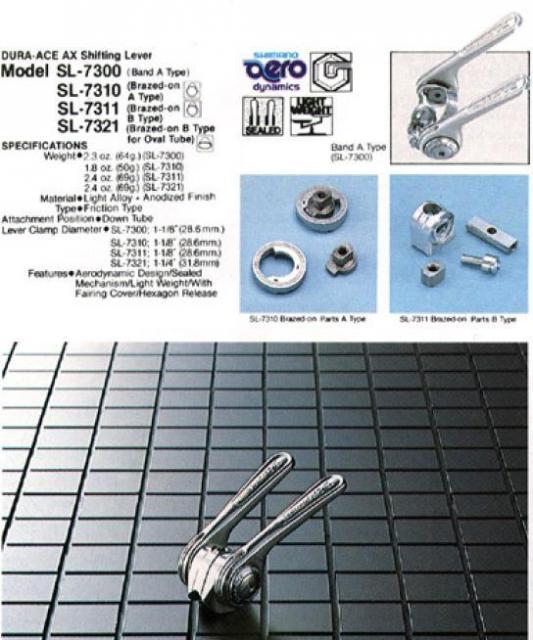 post-7899-0-10245700-1359531669_thumb.jp