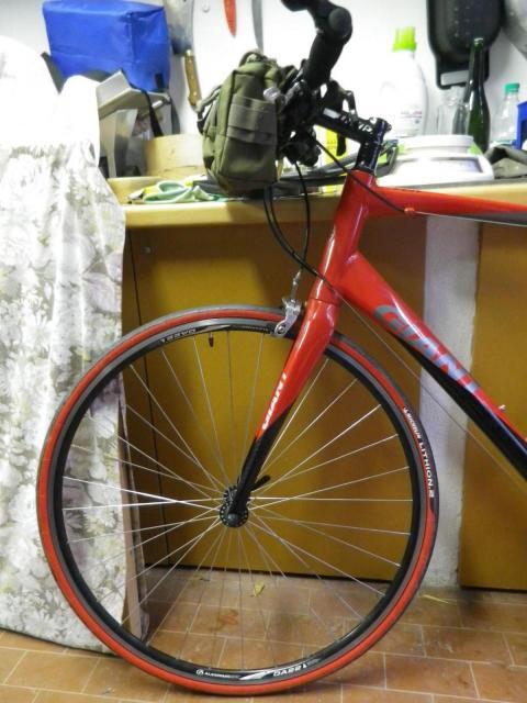post-8325-0-58922100-1359070614_thumb.jp