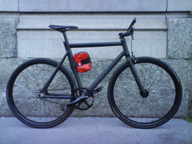 post-5235-0-97769200-1390347931_thumb.jp