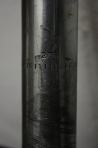 post-1379-0-21669500-1296851380_thumb.jp