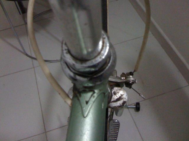 post-4676-0-93053400-1328545134_thumb.jp