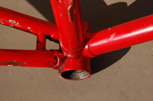 post-1929-0-77274200-1360936908_thumb.jp