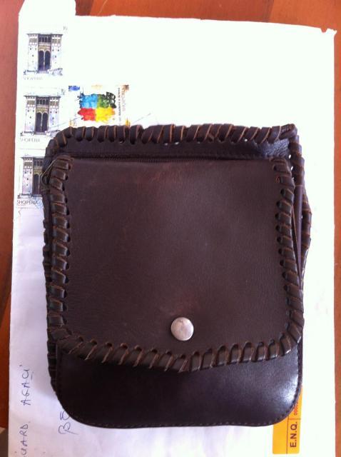 post-5179-0-03833200-1362061639_thumb.jp