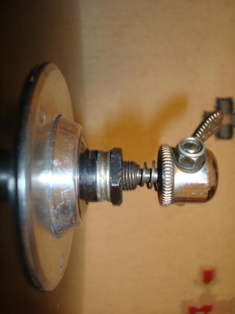 post-4386-0-41228600-1331019804_thumb.jp